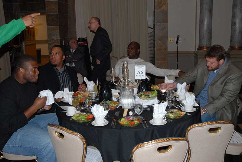 JOF_Events_2007_Boxing_Web_10_New