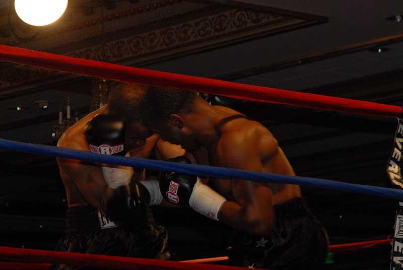 JOF_Events_2007_Boxing_Web_11_New
