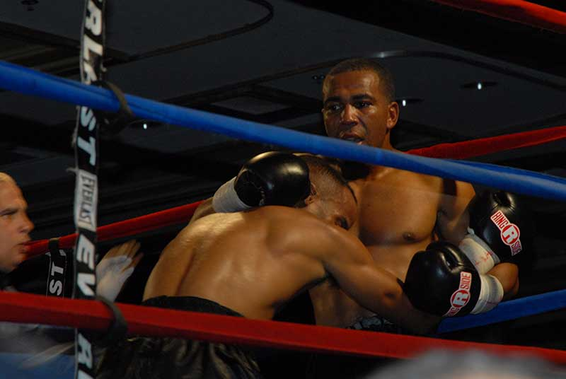 JOF_Events_2007_Boxing_Web_12_New