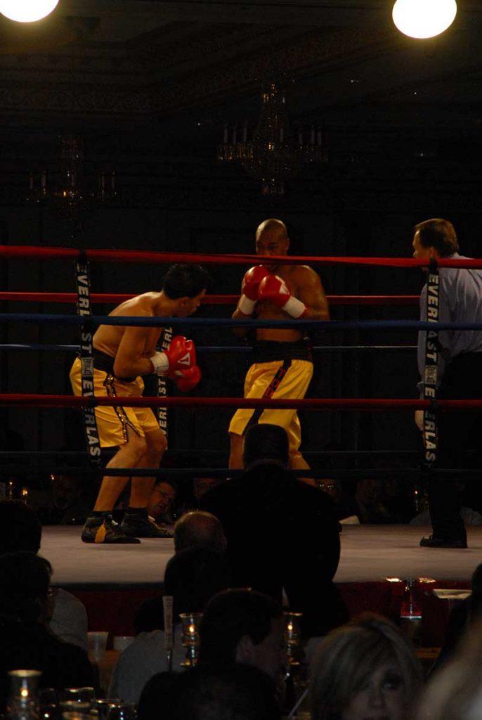 JOF_Events_2007_Boxing_Web_13_New