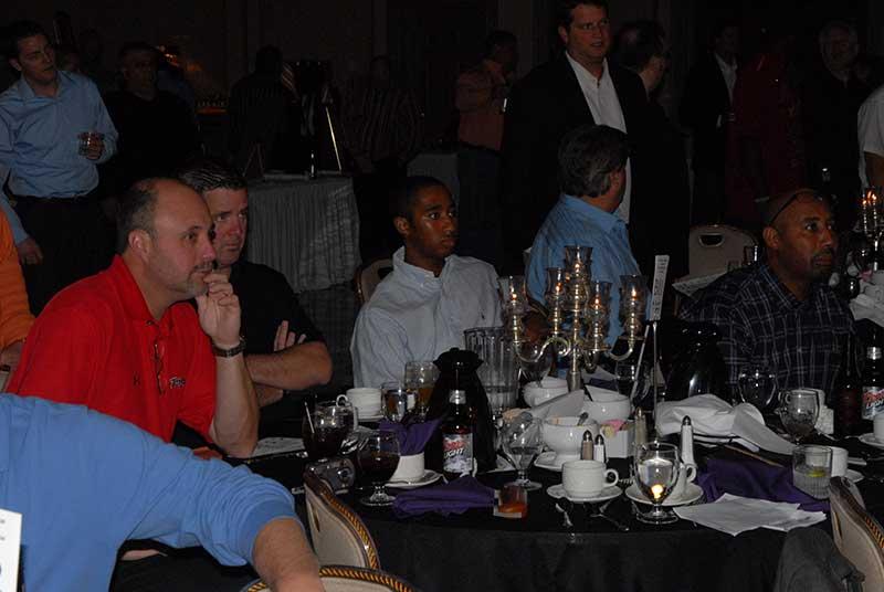 JOF_Events_2007_Boxing_Web_14_New