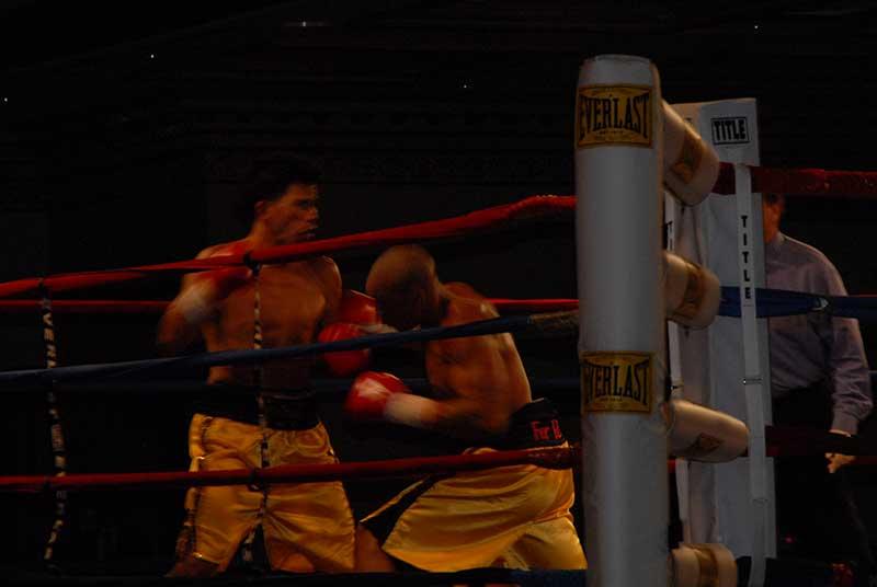 JOF_Events_2007_Boxing_Web_15_New
