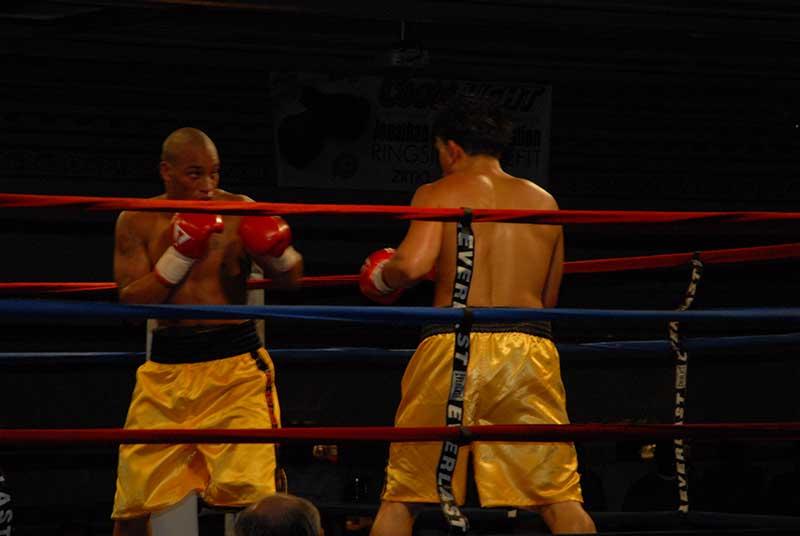 JOF_Events_2007_Boxing_Web_16_New