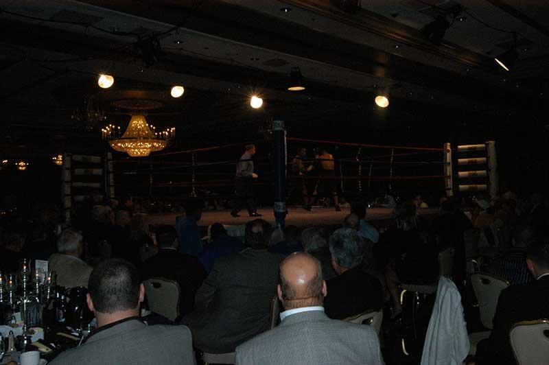 JOF_Events_2007_Boxing_Web_20_New