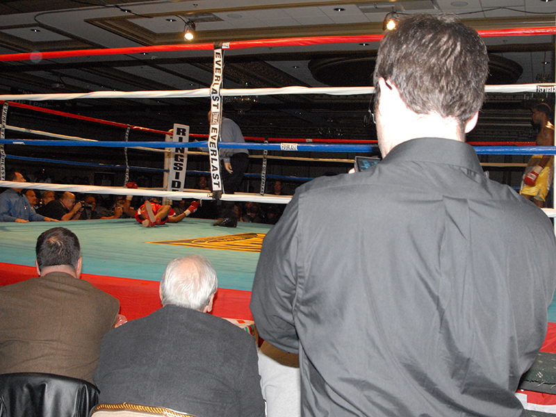 JOF_Events_2007_Boxing_Web_21_New