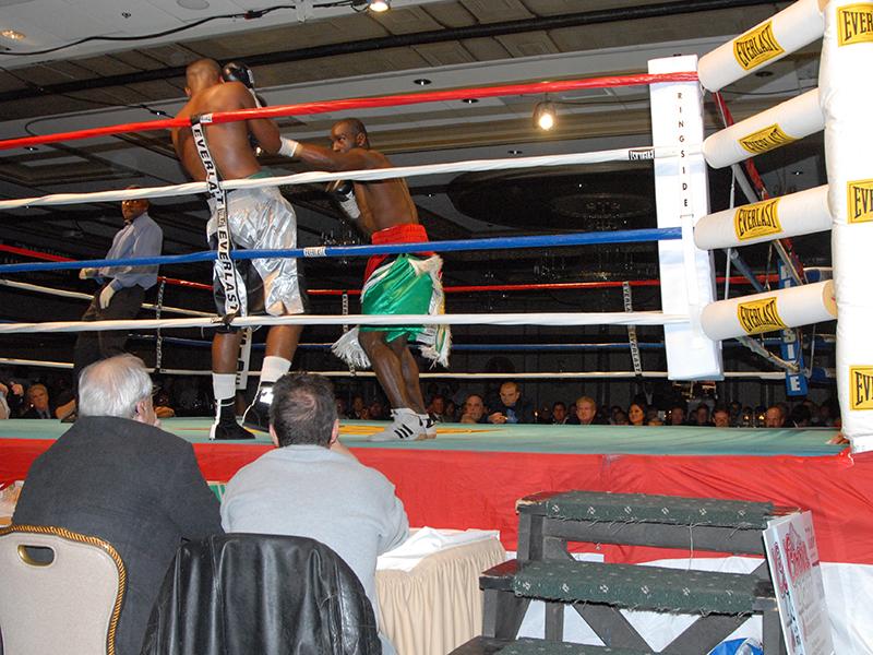 JOF_Events_2007_Boxing_Web_22_New