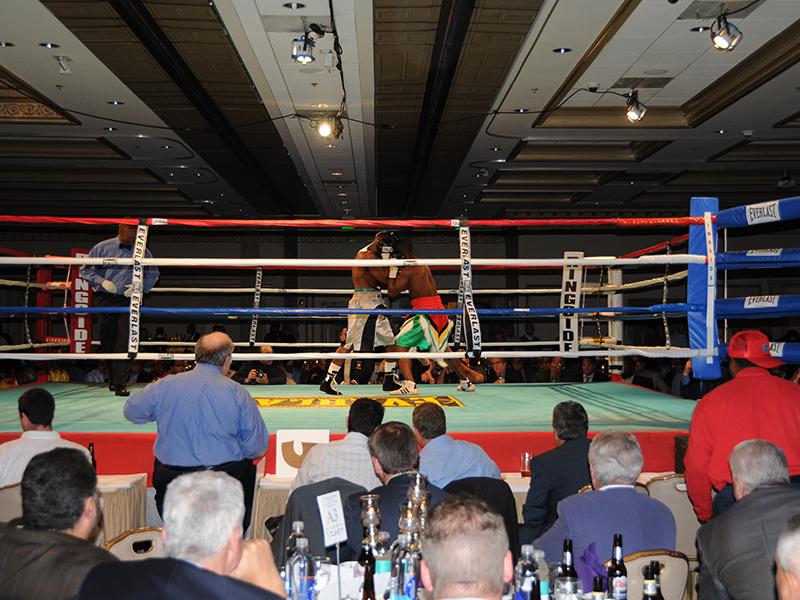 JOF_Events_2007_Boxing_Web_29_New