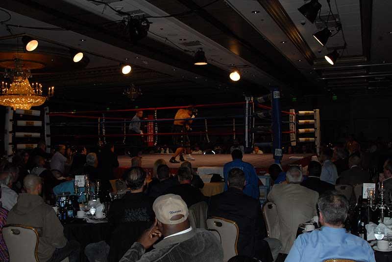 JOF_Events_2007_Boxing_Web_2_New
