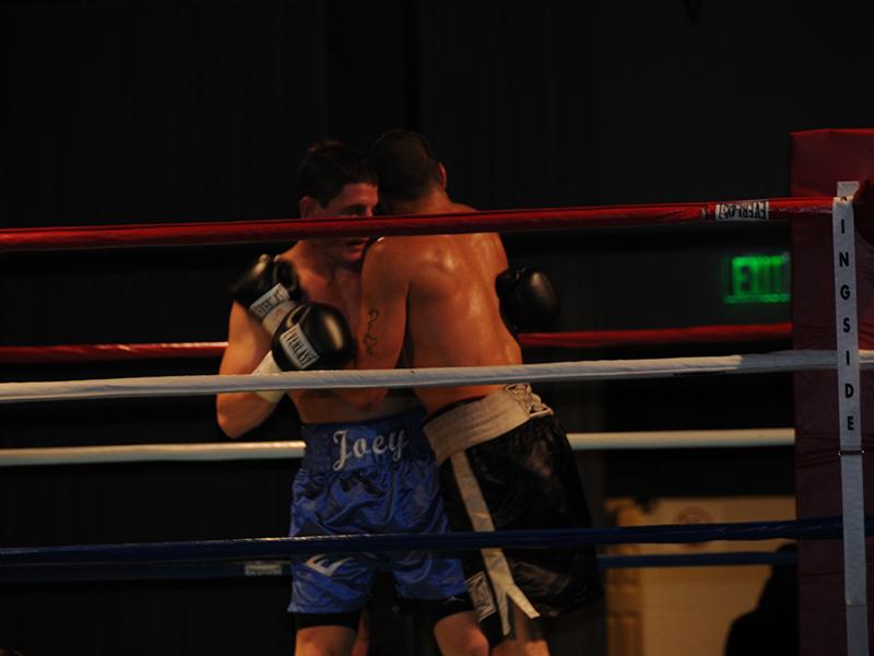 JOF_Events_2007_Boxing_Web_30_New