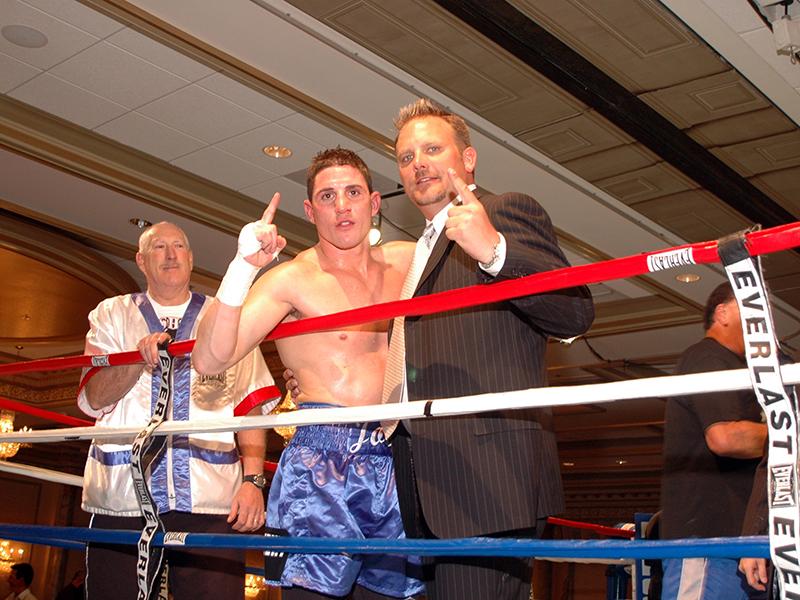 JOF_Events_2007_Boxing_Web_33_New