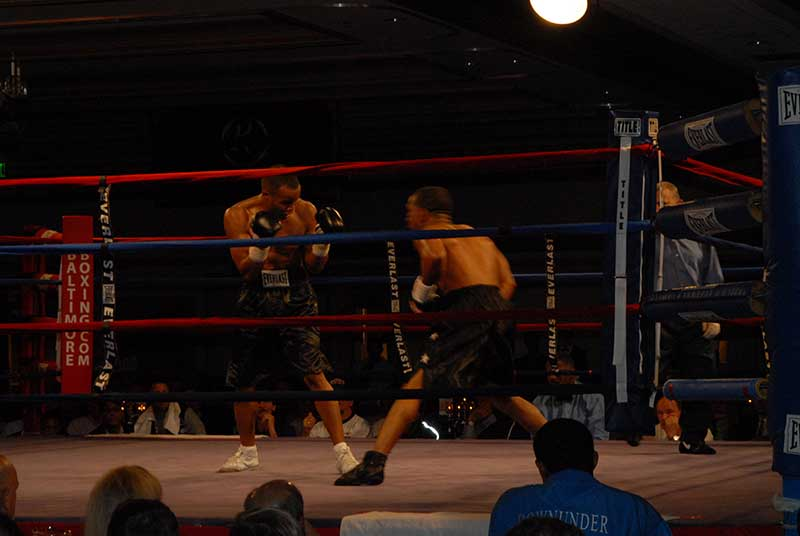 JOF_Events_2007_Boxing_Web_3_New