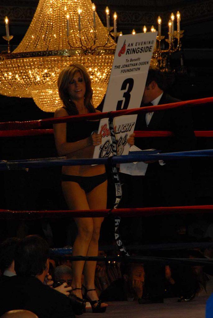 JOF_Events_2007_Boxing_Web_4_New