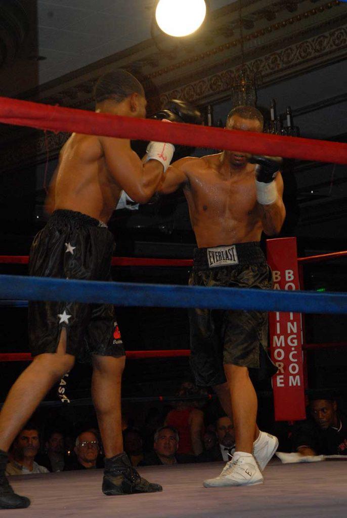 JOF_Events_2007_Boxing_Web_5_New