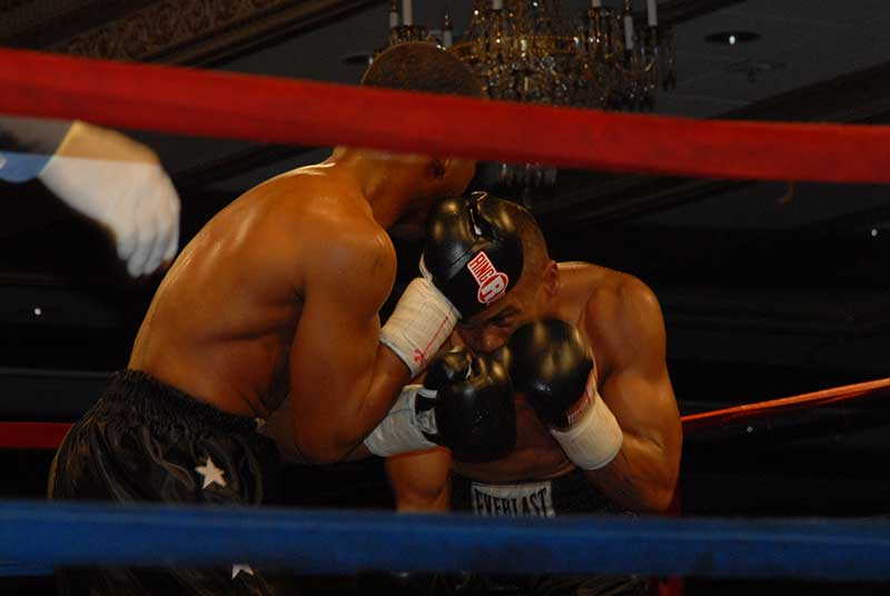 JOF_Events_2007_Boxing_Web_6_New