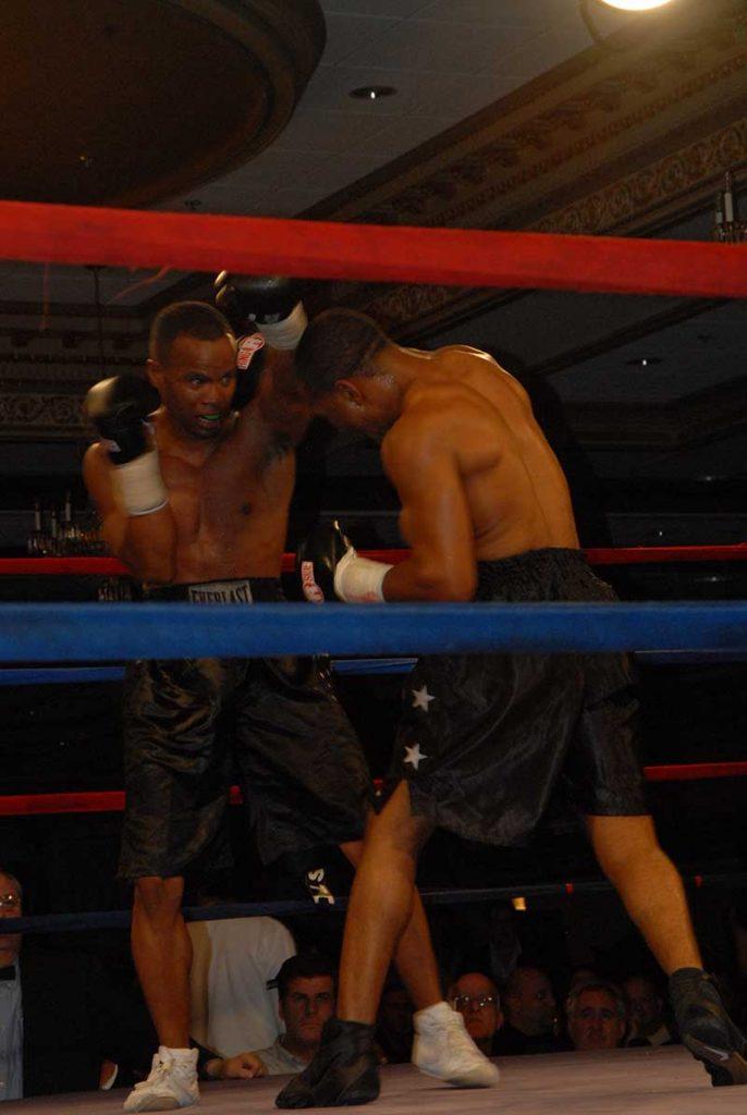 JOF_Events_2007_Boxing_Web_7_New