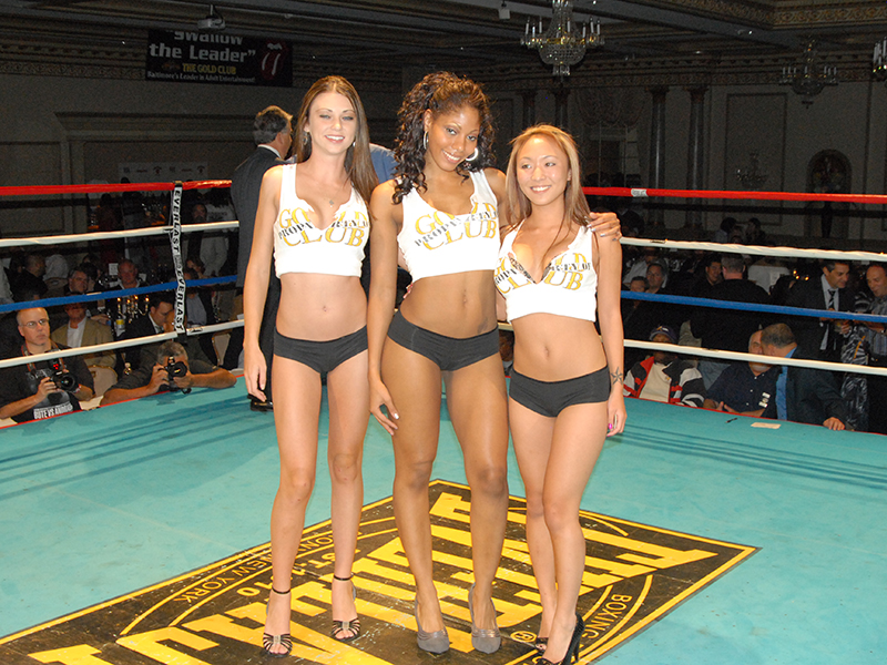 JOF_Events_2008_Boxing_Web_15