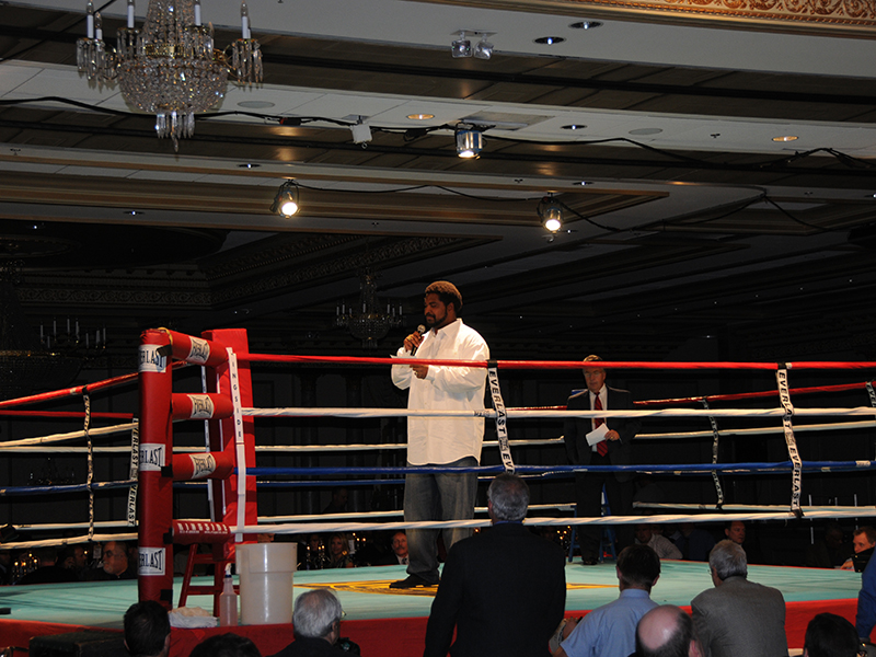 JOF_Events_2008_Boxing_Web_22