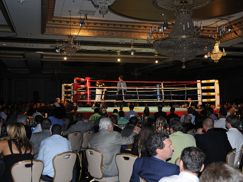 JOF_Events_2008_Boxing_Web_23