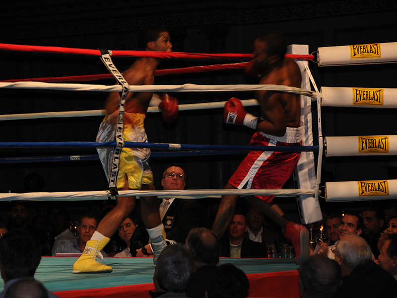 JOF_Events_2008_Boxing_Web_24