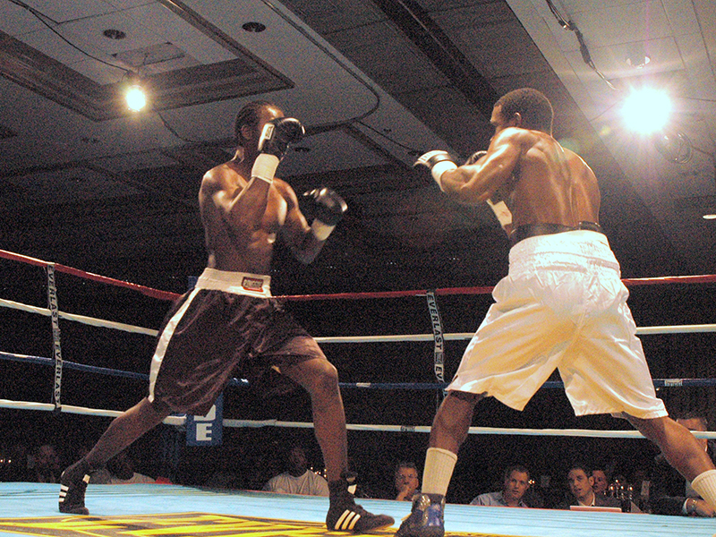 JOF_Events_2008_Boxing_Web_26