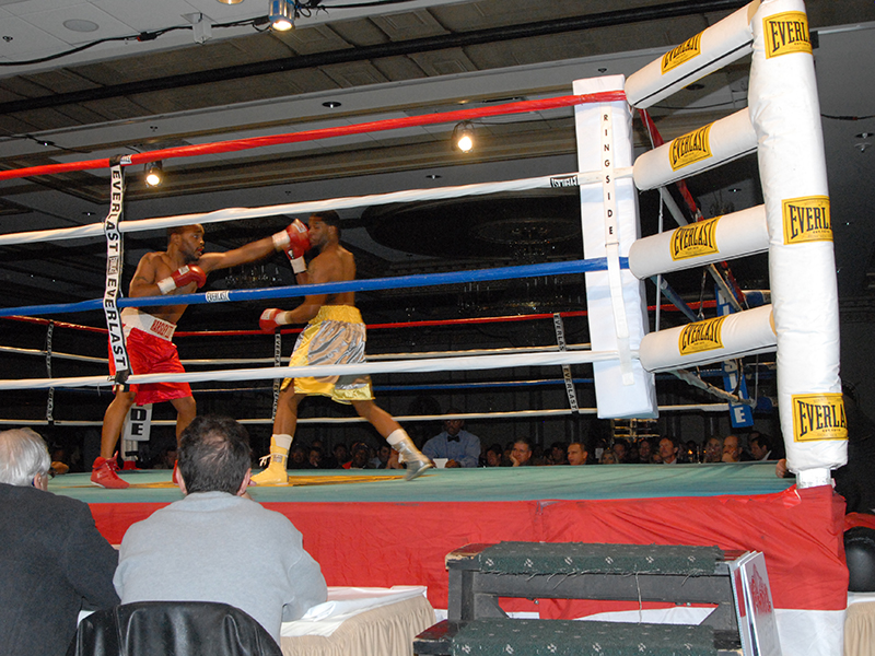 JOF_Events_2008_Boxing_Web_28