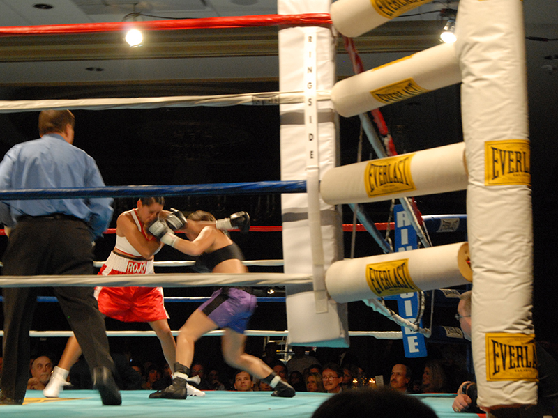 JOF_Events_2008_Boxing_Web_4
