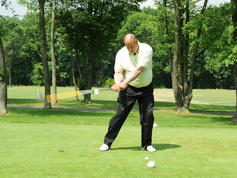 JOF_Events_2009_Golf_Web_19