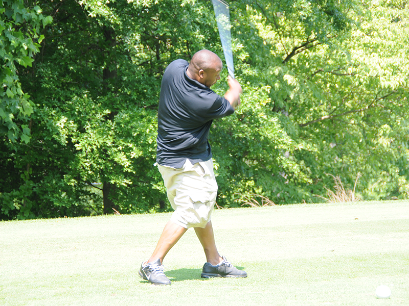 JOF_Events_2009_Golf_Web_56