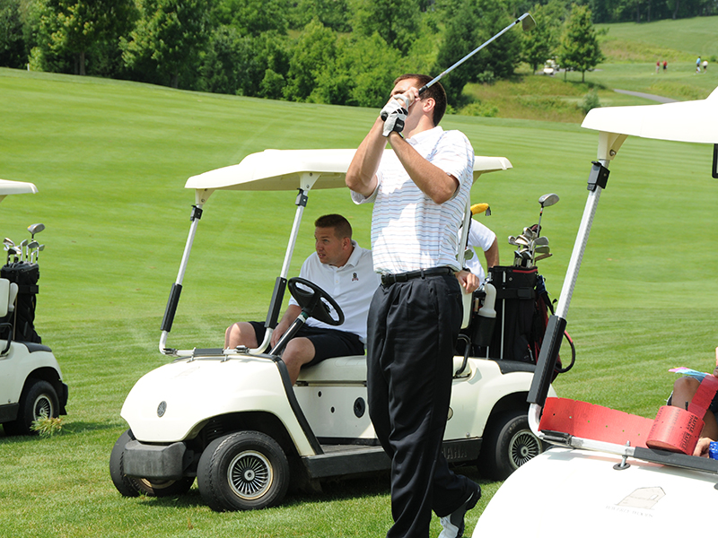 JOF_Events_2009_Golf_Web_57