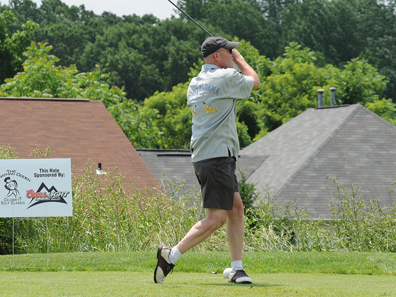 JOF_Events_2009_Golf_Web_58