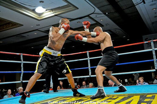 JOF_Events_2010_Boxing_Web_2