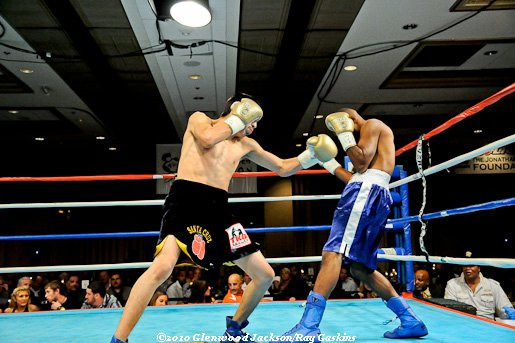 JOF_Events_2010_Boxing_Web_34
