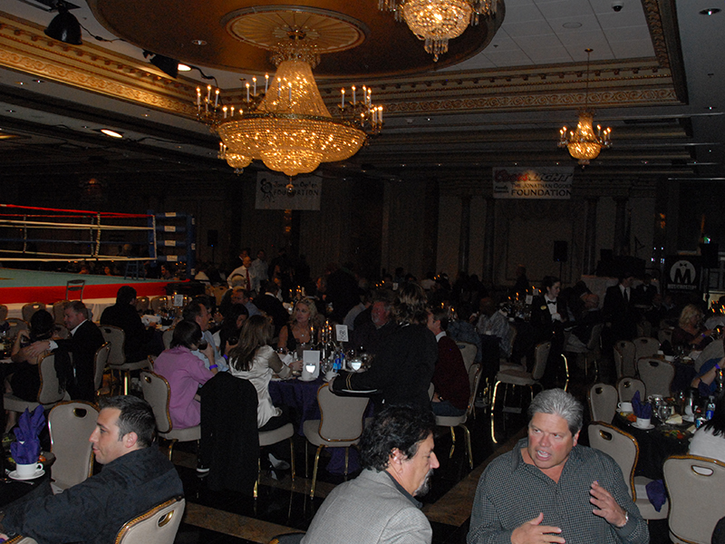JOF_Events_2010_Boxing_Web_39