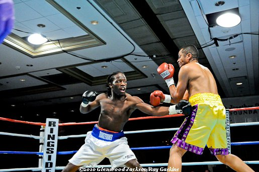 JOF_Events_2010_Boxing_Web_4