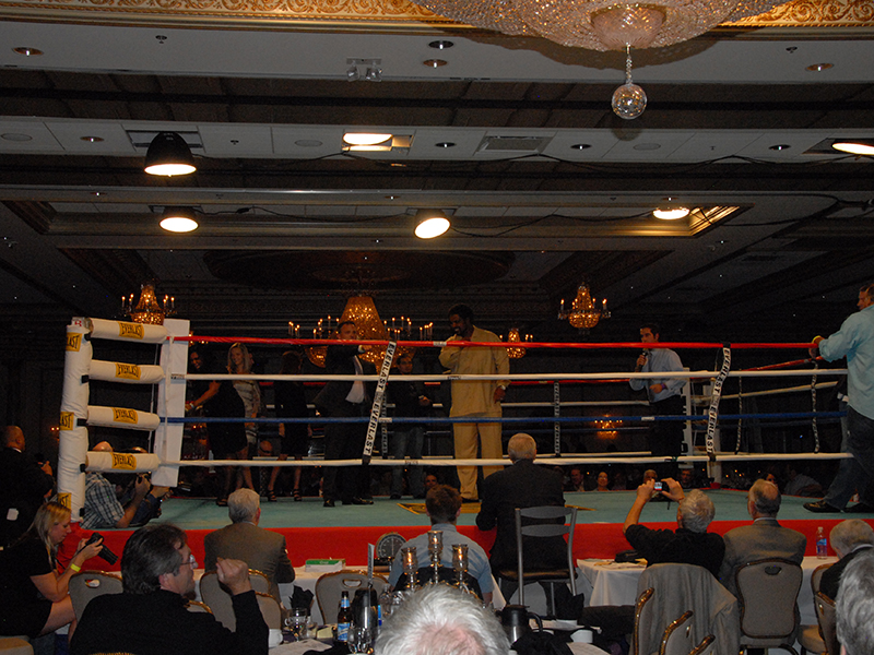 JOF_Events_2010_Boxing_Web_40