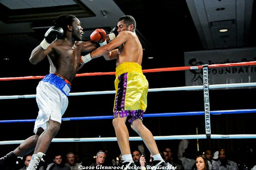 JOF_Events_2010_Boxing_Web_5