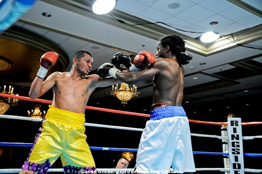 JOF_Events_2010_Boxing_Web_6
