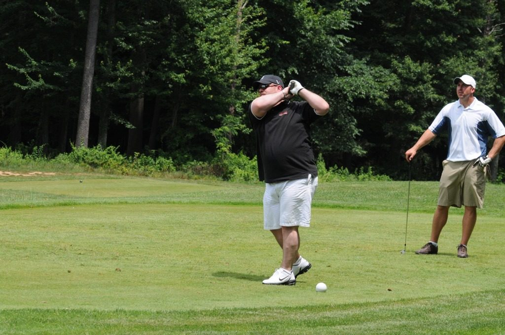 JOF_Events_2010_Golf_Web_11