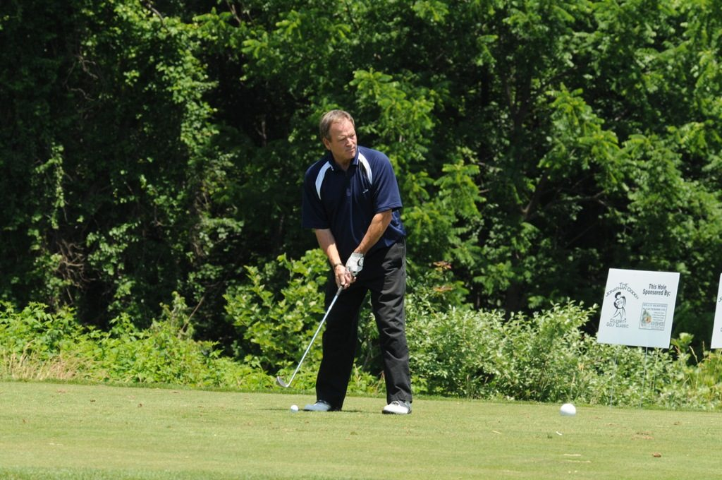 JOF_Events_2010_Golf_Web_20