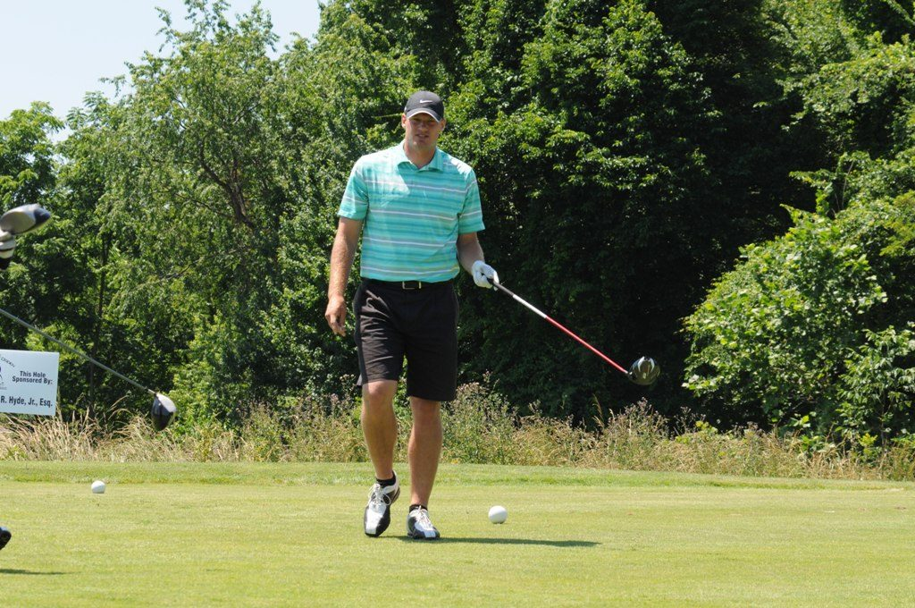 JOF_Events_2010_Golf_Web_23