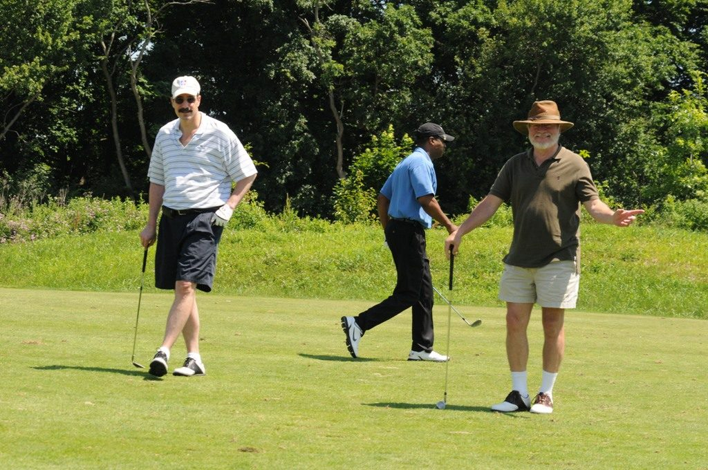 JOF_Events_2010_Golf_Web_25