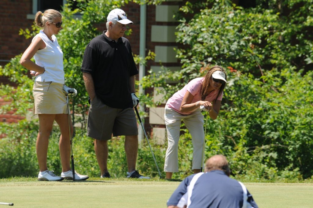 JOF_Events_2010_Golf_Web_27