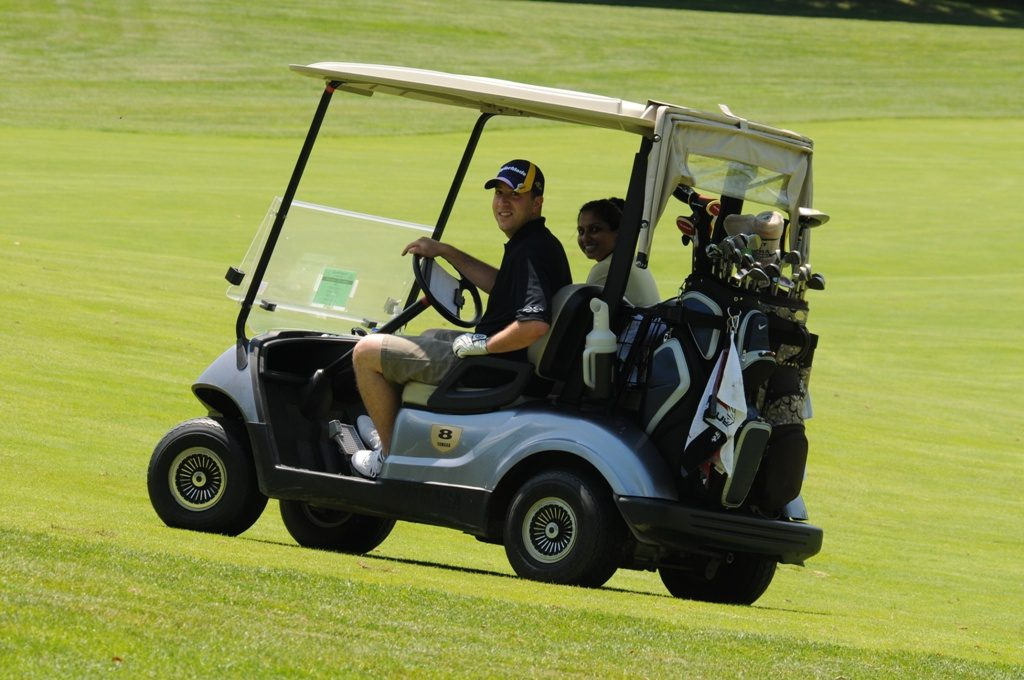 JOF_Events_2010_Golf_Web_28