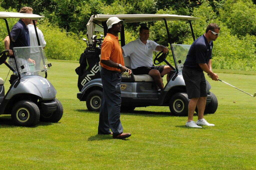 JOF_Events_2010_Golf_Web_29