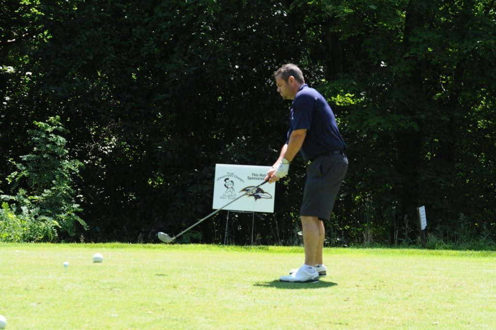JOF_Events_2010_Golf_Web_3