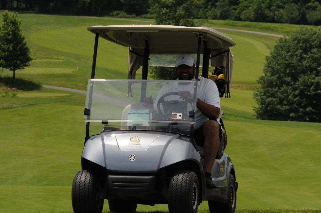 JOF_Events_2010_Golf_Web_30