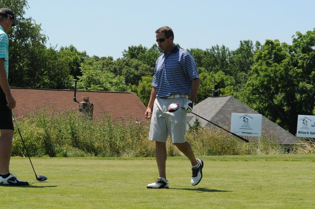 JOF_Events_2010_Golf_Web_31