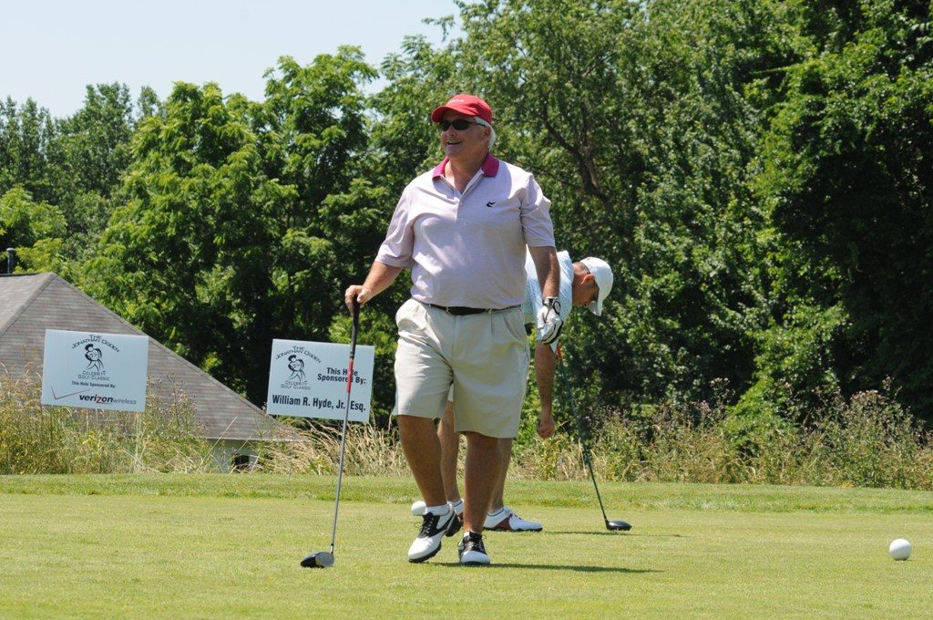 JOF_Events_2010_Golf_Web_32