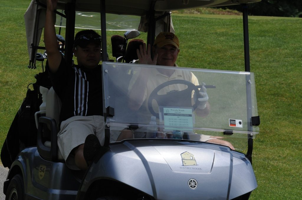 JOF_Events_2010_Golf_Web_33