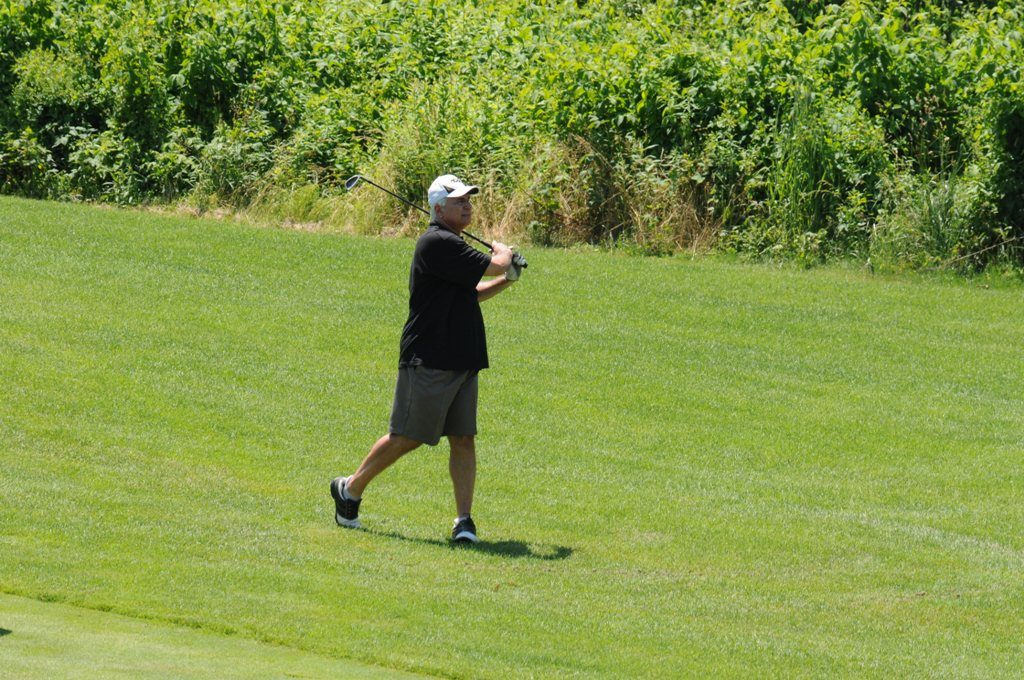 JOF_Events_2010_Golf_Web_34